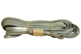 Extension Cable GS 150898-30