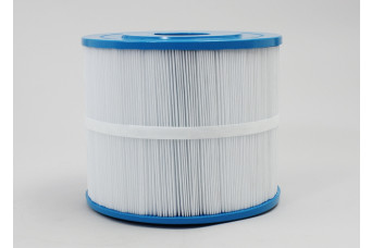 Spa Filter S C-8350 151186-30