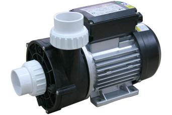 WTC50M Circulation Pump 0.35 HP, Single Speed 150817-30