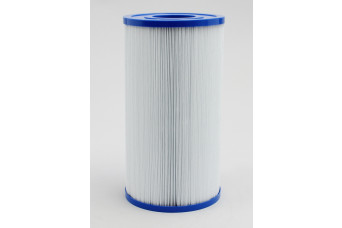Spa Filter S C-4339 151158-30