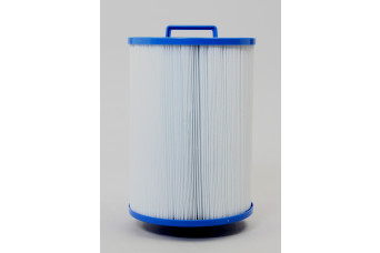 category Passion | Spa Filter S 6CH-940 151140-31