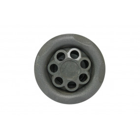 Spa Filter S-7435