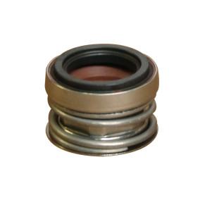 Pump Seal VIT 0.75 S