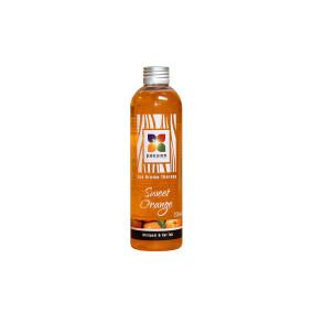 Passion | Aroma, Sweet Orange