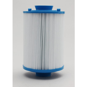 Spa Filter S 4CH-20