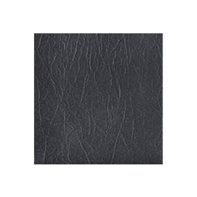 Spa Cover Pleasure,  198 x 213 cm, Radius 24 cm, Grey