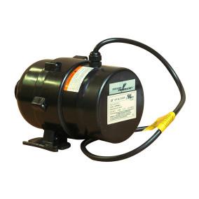 category AP900 Air Blower 150862-10