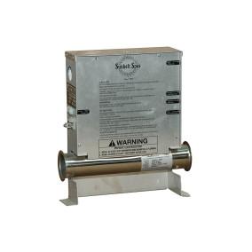 category Control System SMTD 1000 150885-10