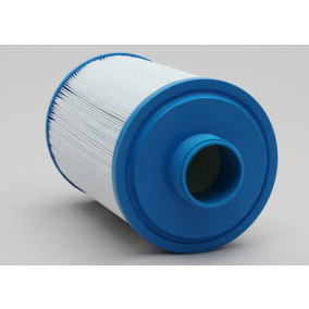 category Spa Filter S 4CH-20 151124-10