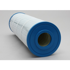 category Spa Filter S C-5397 151173-10