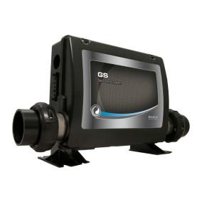 category Control System GS523DZ 151202-10