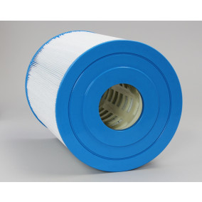category Passion | Spa Filter S C-8465 151190-10