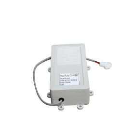 category Ozonator B-A02 151021-10
