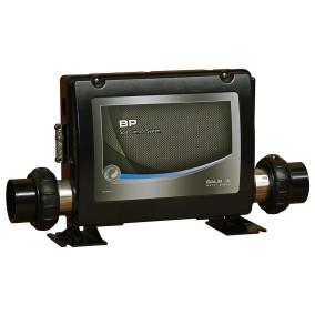 category Spa Control System Balboa BP600 (56281) 56281-10
