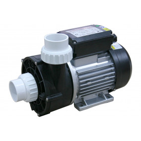 category WTC50M Circulation Pump 0.35 HP, Single Speed 150817-10