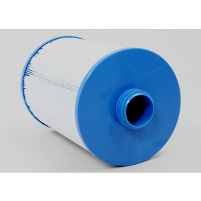 category Passion | Spa Filter S 6CH-940 151140-10