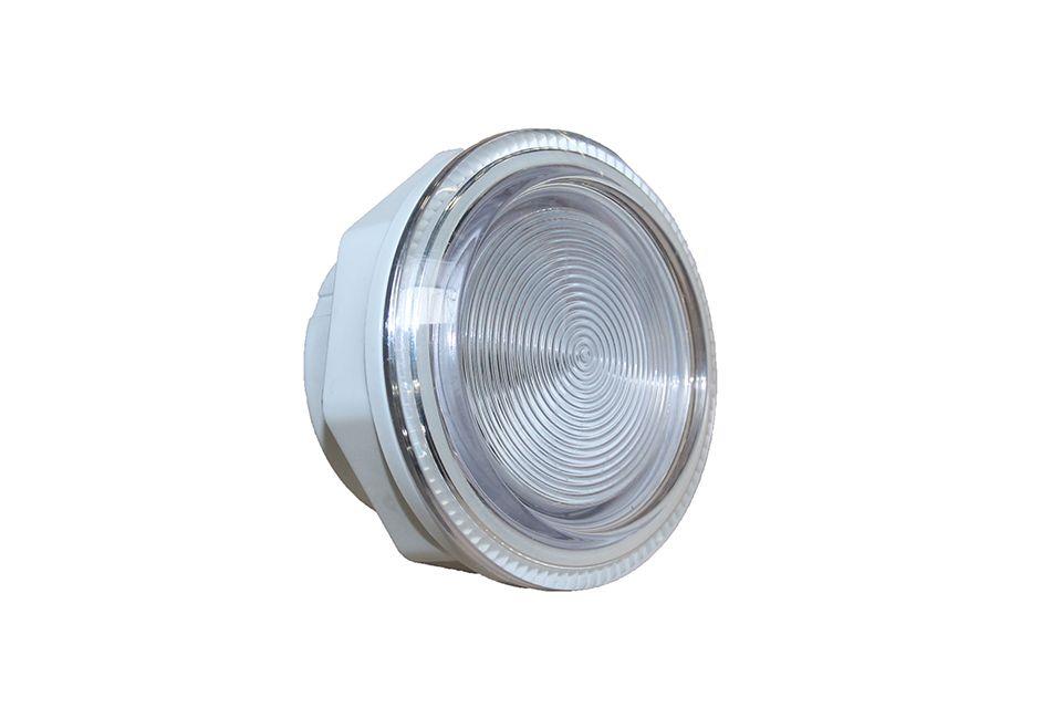 Lighting - All4Spas