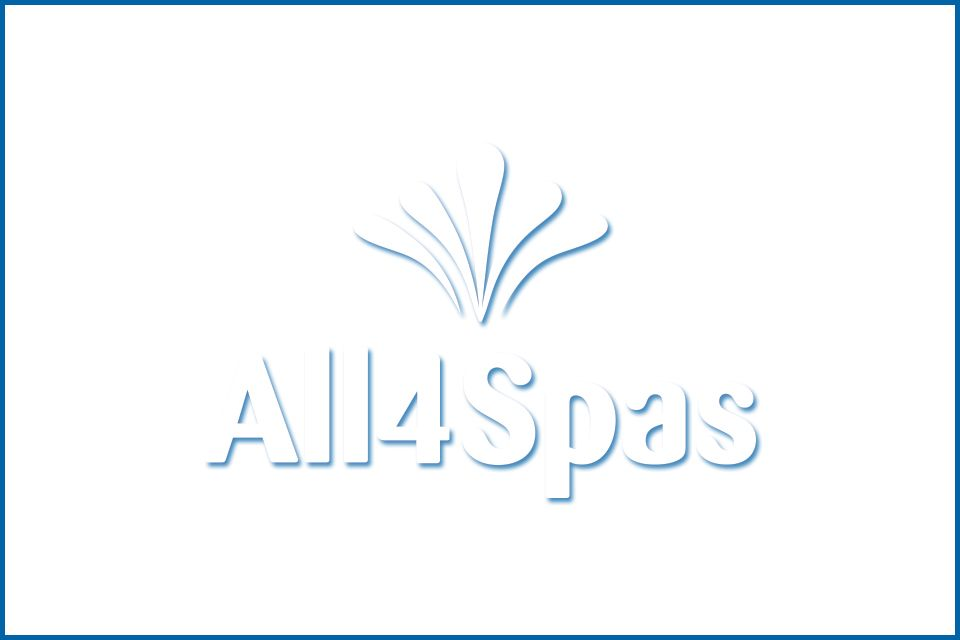 Waterfeatures - All4Spas