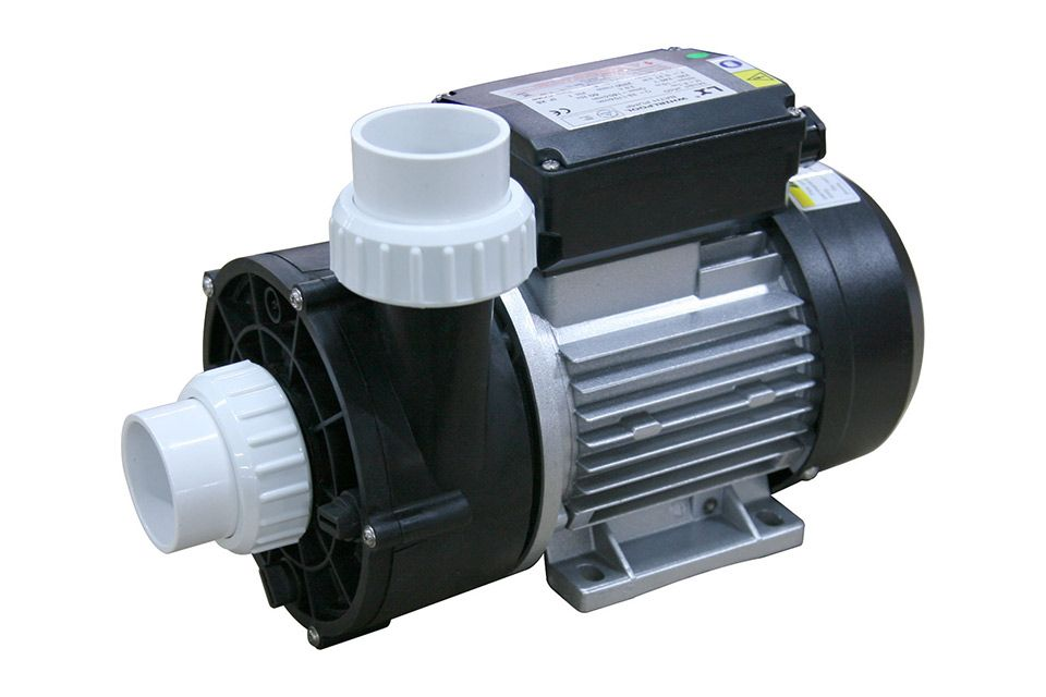Circulating Pumps - All4Spas